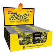 Leve um Kimera 2 caps com 50% de desconto!