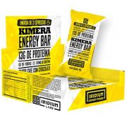 Kimera Energy Bar 12 Uni. - Iridium Labs