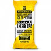 Kimera Energy Bar 40g - Iridium Labs