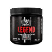 Legend Darkness 200g - IntegralMedica