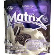 Matrix Blend 2,27Kg - Syntrax