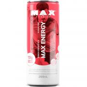 Max Energy 269ml - Max Titanium