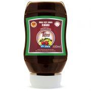 Molho Italiano 300ml - Mrs. Taste