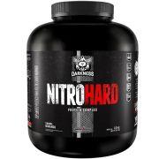 NitroHard Protein Complex Darkness 1,8KG – IntegralMedica