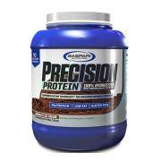 Precision Protein 1,81Kg - Gaspari Nutrition