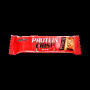 Protein Crisp Bar 1 un. - Integralmedica