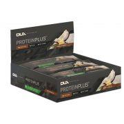 Protein Plus 70g 9 Uni. - DUX Nutrition
