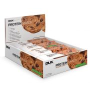 Protein Snack 40g 12 Uni. - DUX Nutrition