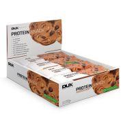 ProteinSnack 40g 12 Uni. - DUX Nutrition