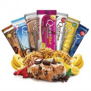 Quest Bar Caixa (12 Uni.) - Quest Nutrition