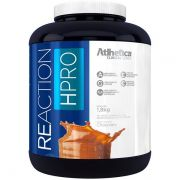 Reaction HPRO 1,8Kg – Atlhetica