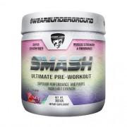 Smash Ultimate Pre Workout 300g - Under Labz