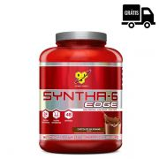 Syntha-6 Edge 4lbs - BSN