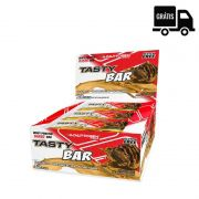 Tasty Bar 12 Uni. - Adaptogen