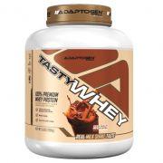 Tasty Whey 2,27Kg - Adaptogen