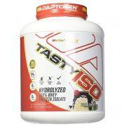 Tasty Whey ISO 2,27Kg - Adaptogen