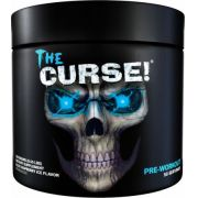 The Curse 50 Doses - Cobra Labs