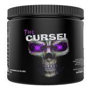 The Curse 50 Doses - Cobra Labs