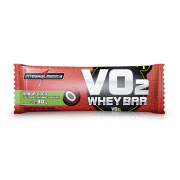 VO2 Whey Bar Unidade - IntegralMedica