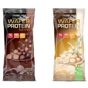 Wafer Protein Mini 50g - Probiotica