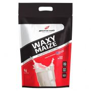 Waxy Maize 1Kg - Bodyaction