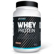 Whey Protein 900g - Fit Fast