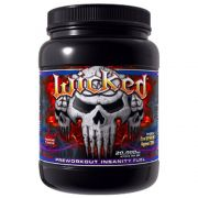 Wicked 330g - Innovative Labs