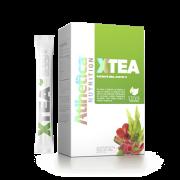 X-TEA 20 Sticks - Atlhetica Nutrition