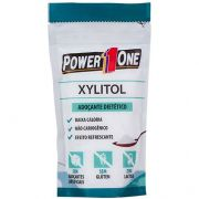 Xylitol 200g - PowerOne