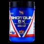 Shotgun 574g - VPX