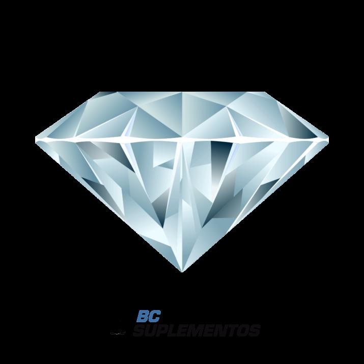 BRINDE DIAMOND