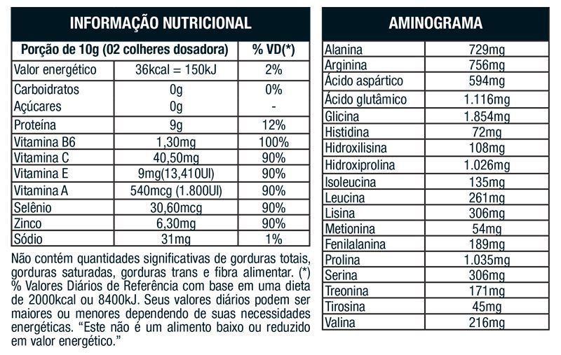 Colágeno Only Women 150g - Nutrata