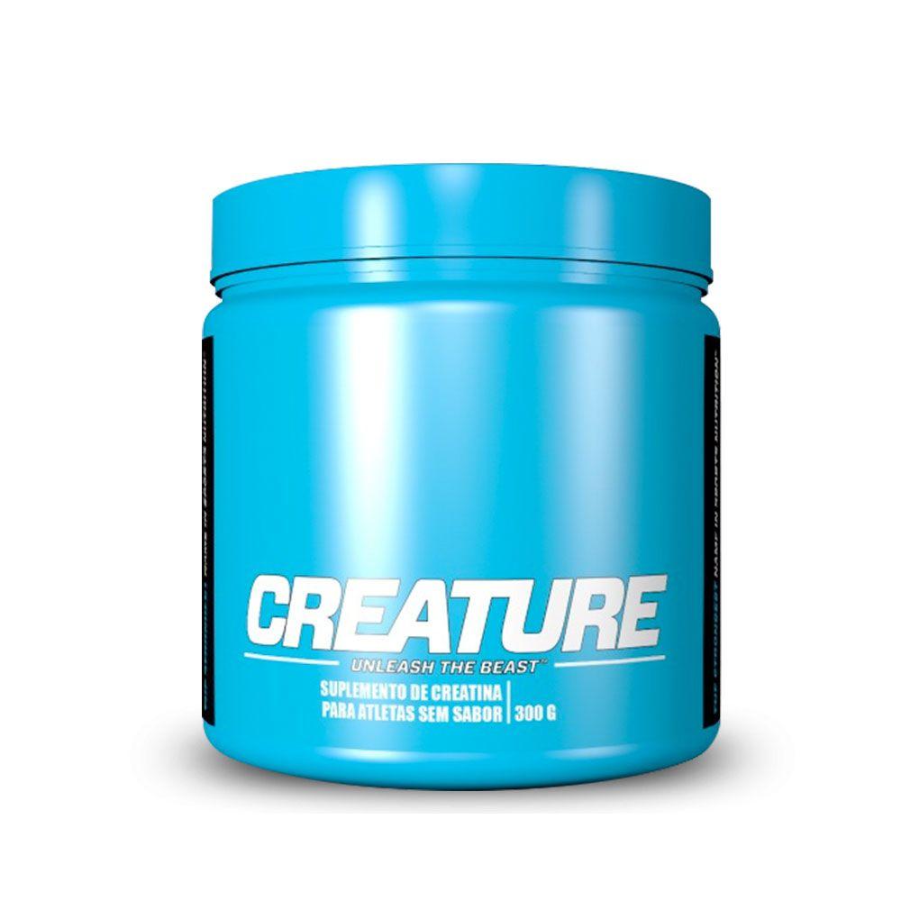 Creature 300g - Beast Sports
