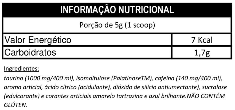 Évora PW 150g - IntegralMedica