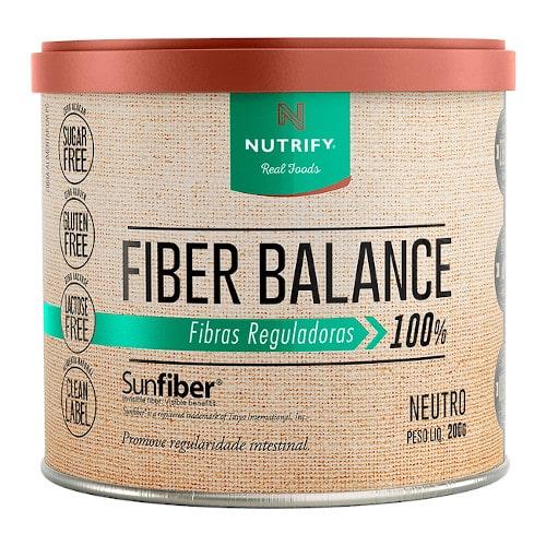 Fiber Balance 200g - Nutrify