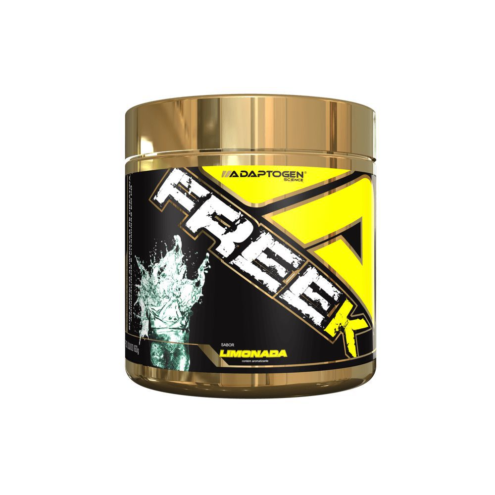 Freek 160g - Adaptogen