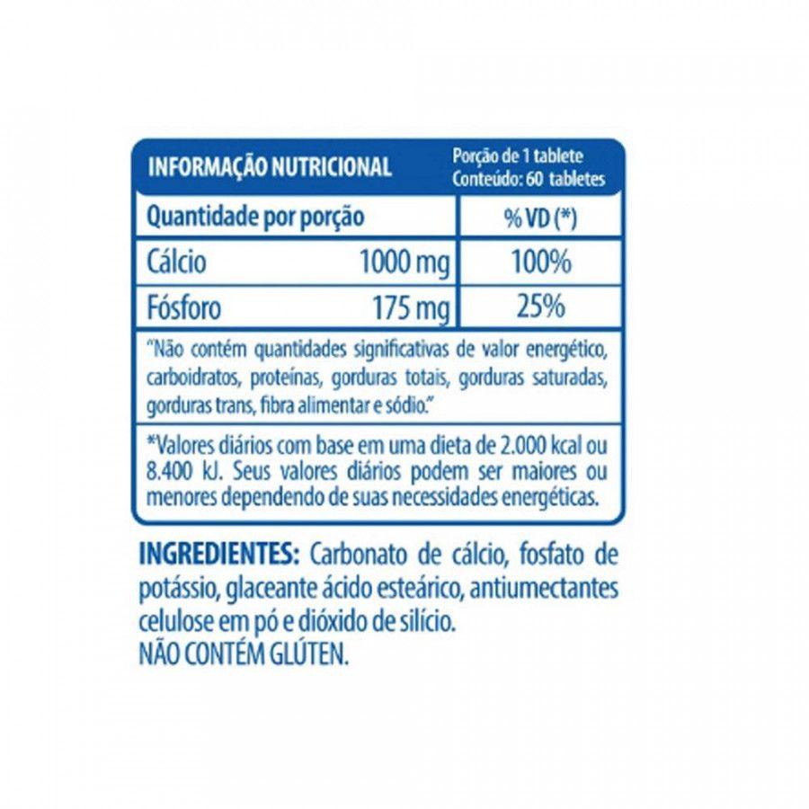 HMB 60 Caps. - Arnold Nutrition