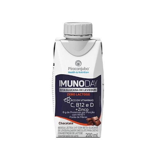 Imunoday 200ml - Piracanjuba
