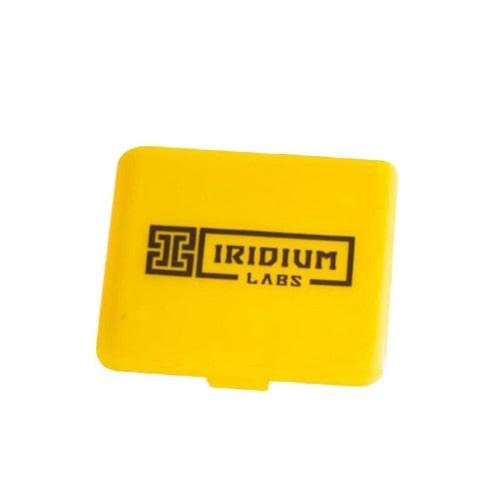 Porta Capsulas - Iridium Labs