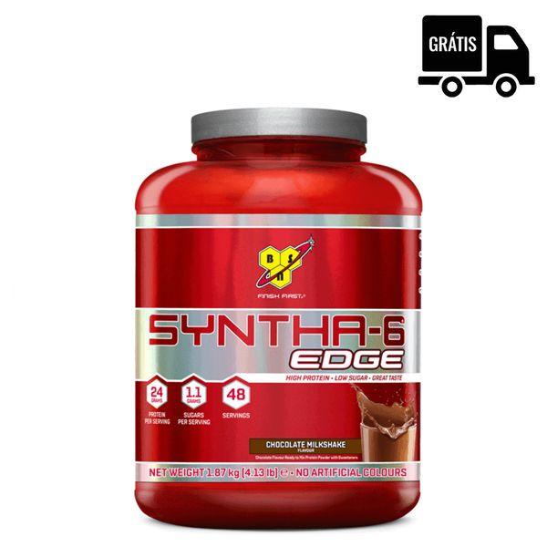 Syntha-6 Edge 4lbs - BSN
