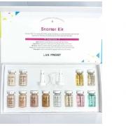 Bb Glow Starter Pigmentos Kit 12 Ampolas 8ml Ibcccndc 003