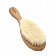 Escova Escovinha De Disfarce Para Barbeiro Hairdo J054-L