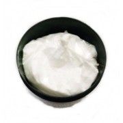 Gel White ( Branco) Honey Girl 1 KG Unhas Gel e Acrigel