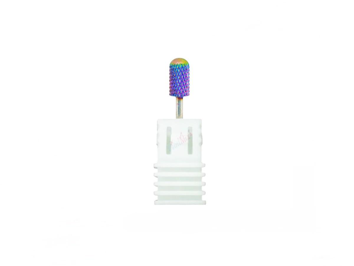 Broca Tungstênio Unidade Lixadeira Manicure Profissional 04