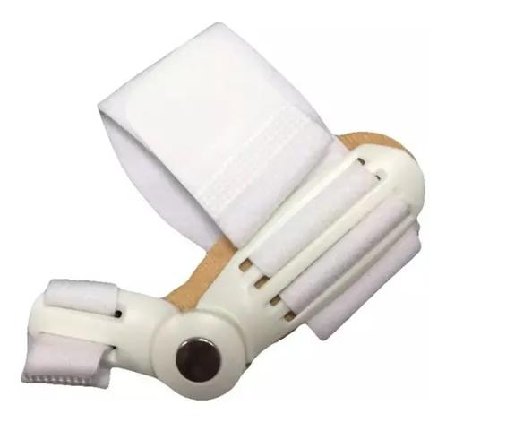 Corretor Protetor Articulado Joanete Dedo Direito Ou Esquerdo