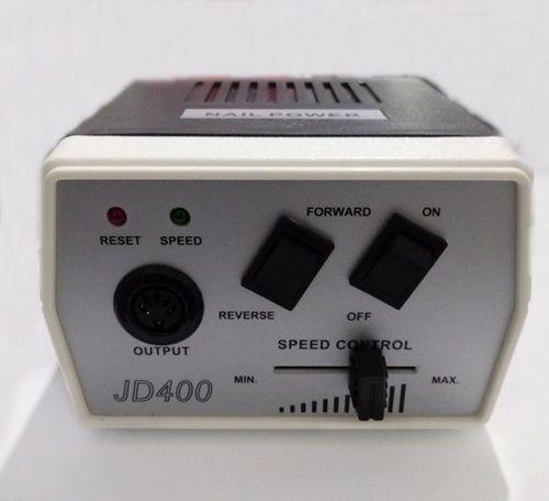 Lixa Elétrica Profissional JD400 30.000 Rpm 220v