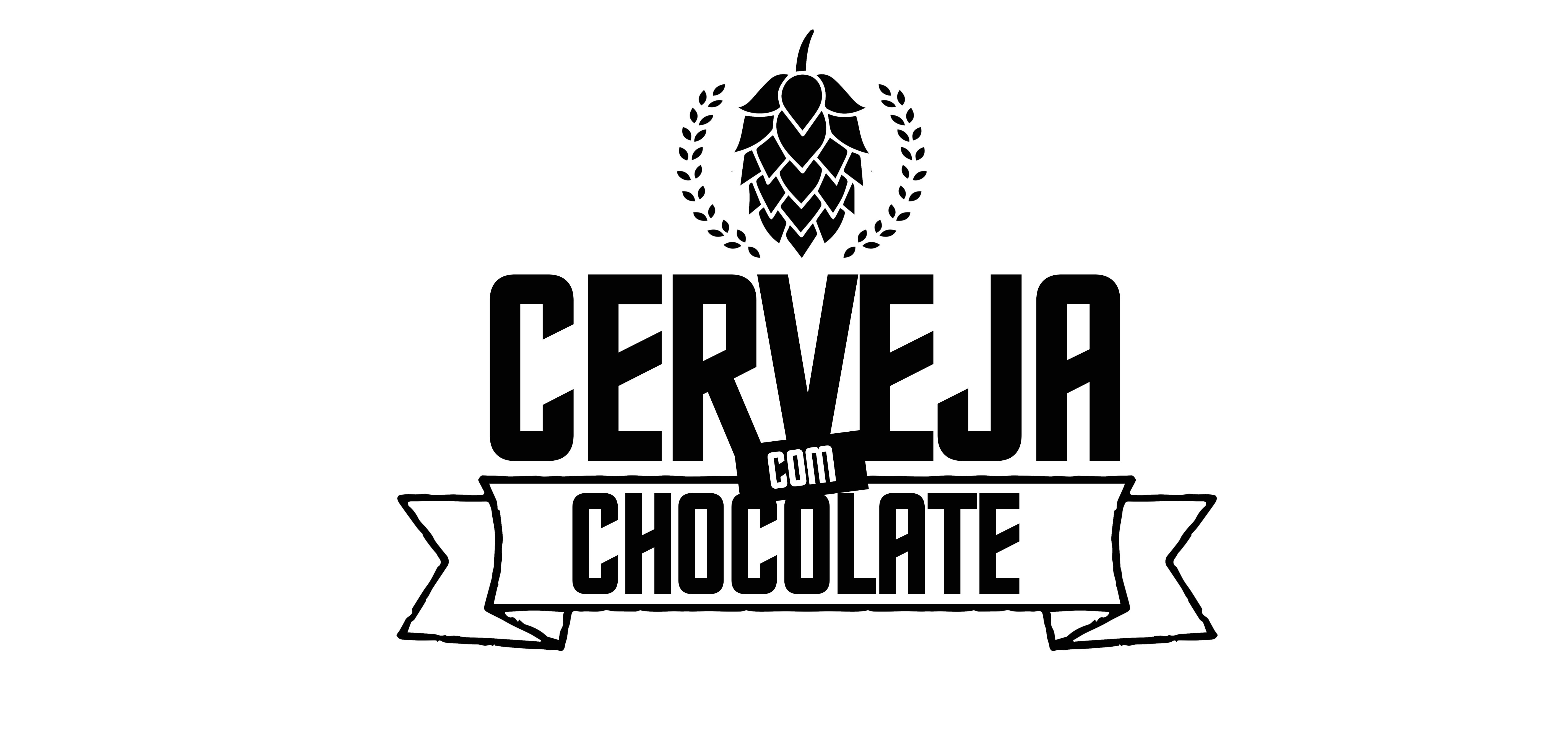Cerveja com Chocolate