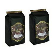 02 unid Chocolate (pó) Cremoso - Kaffa Kakaw 1 kg (Campos do Jordão)