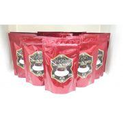 10 unid Chocolate (pó) Cremoso - Kaffa Kakaw 200gr (Campos do Jordão)