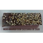 Barrinha de Chocolate Spinassi Campos do Jordão 25gr